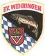 Fischereiverein Wehringen e.V.
