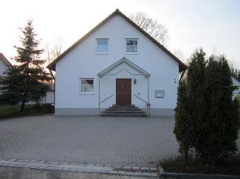 fischereiverein_wehringen_vereinsheim